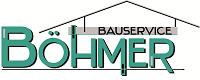 Bauservice Böhmer